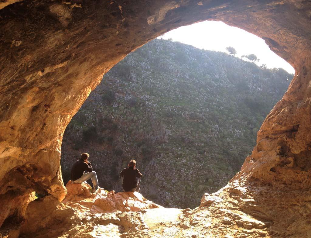 Σπήλαιο Μιλάτου
